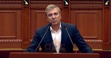 """""""Zgjedhorja"""", Gjiknuri: Kemi pranuar kërkesat e opozitës, KQZ të mundësojë votën e emigrantëve"""