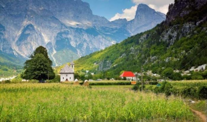 Turizmi rural, masat në kohën e Covid-19 dhe avantazhet