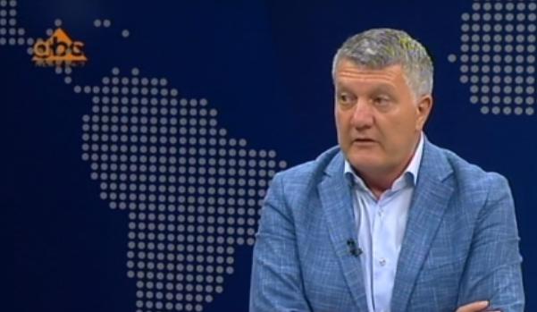 Aktakuzat për Thaçin, Zeka në Abc News: Do të ketë një rigoditje edhe për Haradinajn