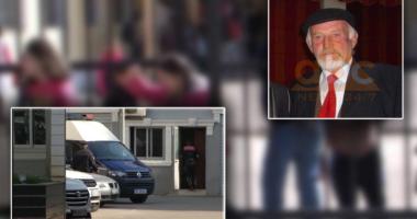 Abuzoi seksualisht me të miturën, kërkohet arrest me burg për 65-vjeçarin Abaz Doku