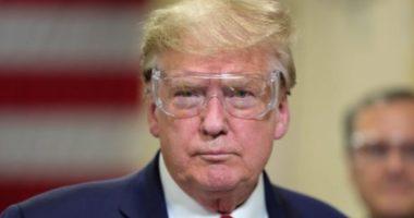 Presidenti Trump: SHBA e ka kaluar pjesën më të madhe të pandemisë