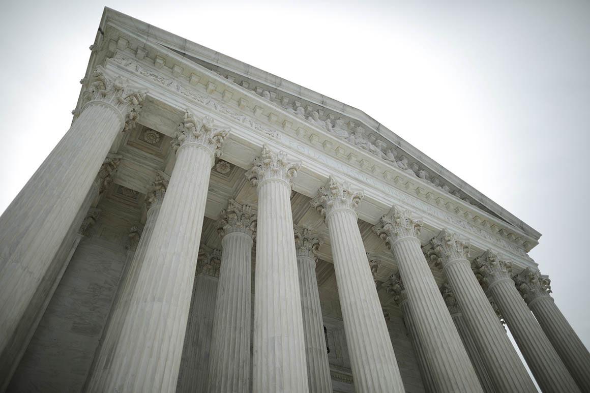 Gjykata Supreme në SHBA i jep dritën jeshile administratës Trump të rinisë ekzekutimet federale