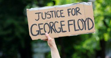 OKB bën thirrje për protesta paqësore në SHBA