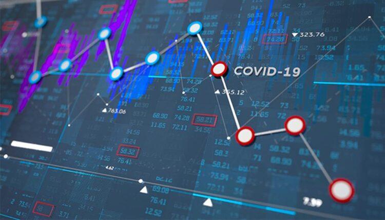 Covid-19 ka shkaktuar recesionin më të thellë që nga Lufta e Dytë Botërore