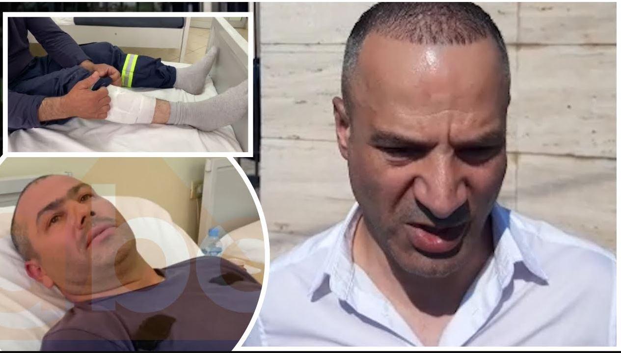 Flasin avokatët e mjekëve të arrestuar: Lama referoi rastin, nuk e ka takuar autorin