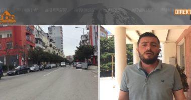 Rasti i ri me koronavirus në Durrës, kontakt me të infektuarve të mëparshëm