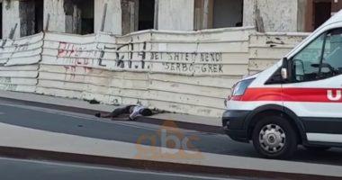 Detaje të reja, 20-vjeçari sirian u gjet i pajetë në Durrës, dyshohet se u vra