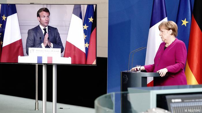 """Anulohet """"Uashingtoni"""", Berlini dhe Parisi përshpejtojnë hapat në dialogun Kosovë-Serbi"""