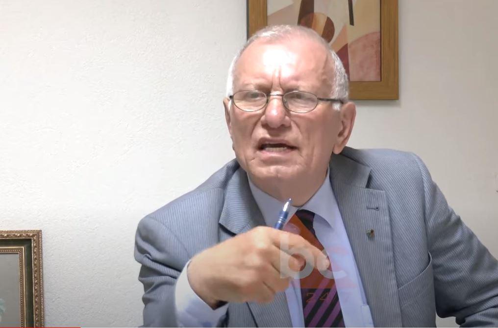 Ekspertët kundër heqjes së TVSH, ndryshimi i sistemit të taksave rrit evazionin në ekonomi