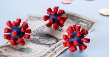 Izolimet më të rrepta kanë rezultuar më pozitive për ekonominë