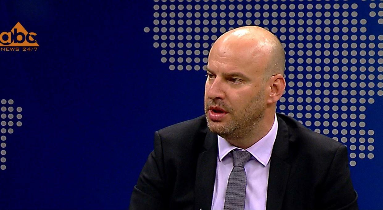 Eksperti zgjedhor: Faza e vështirë e negociatave ka kaluar, së shpejti do të kemi një marrëveshje