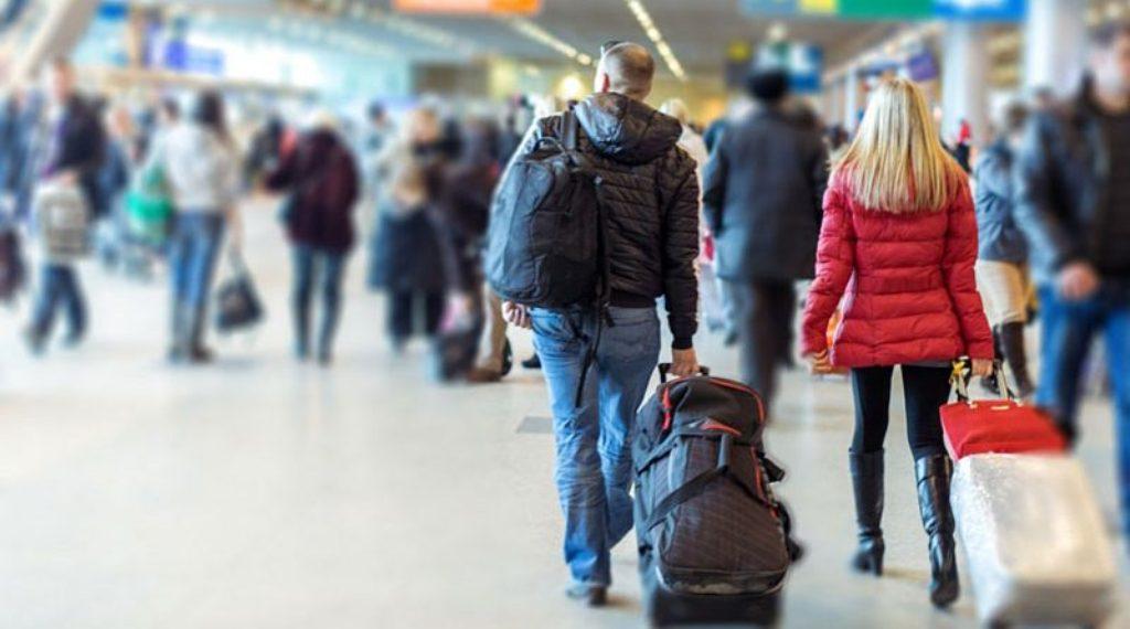 Po ikin të rinjtë, azilantët shqiptarë, 26% ishin minorenë në 2019-n