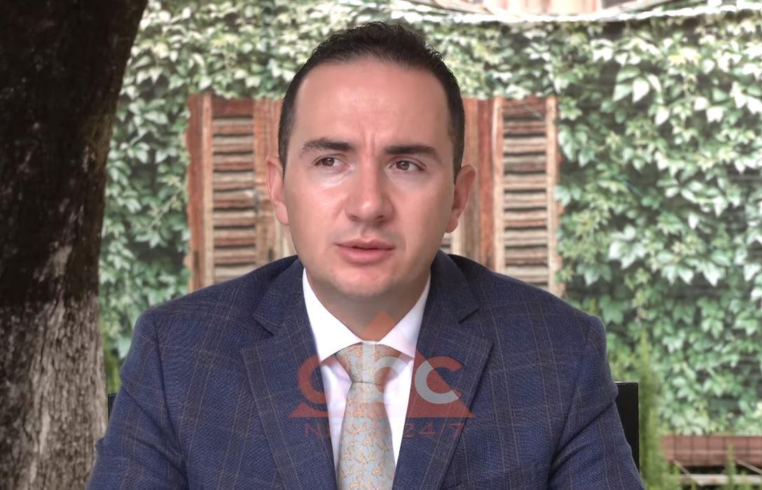 Zgjedhja e kandidatëve për deputetë nga baza, Salianji:Do testohemi të gjithë para anëtarësisë