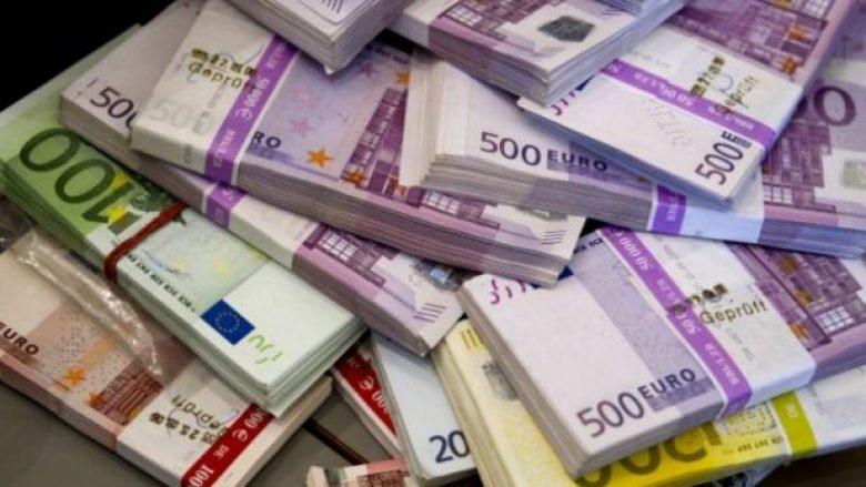 Dy pallate dhe një hotel, kush është durrsaku që i sekuestruan 2 milion euro pasuri