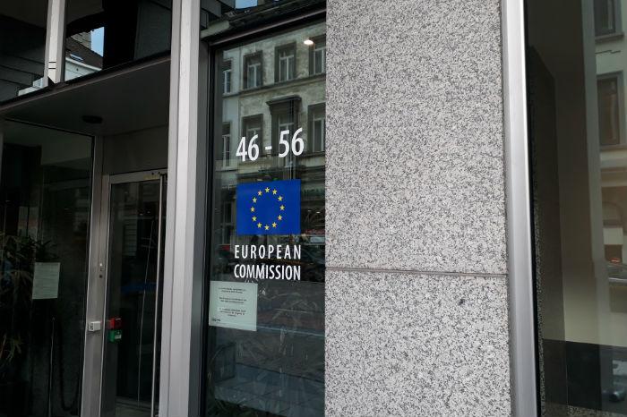 KE premton 4,9 miliardë euro shtesë në luftën kundër Covid-19