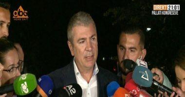 """Gjiknuri pas marrëveshjes për """"Zgjedhoren"""": PD hoqi dorë nga kërkesat absurde"""