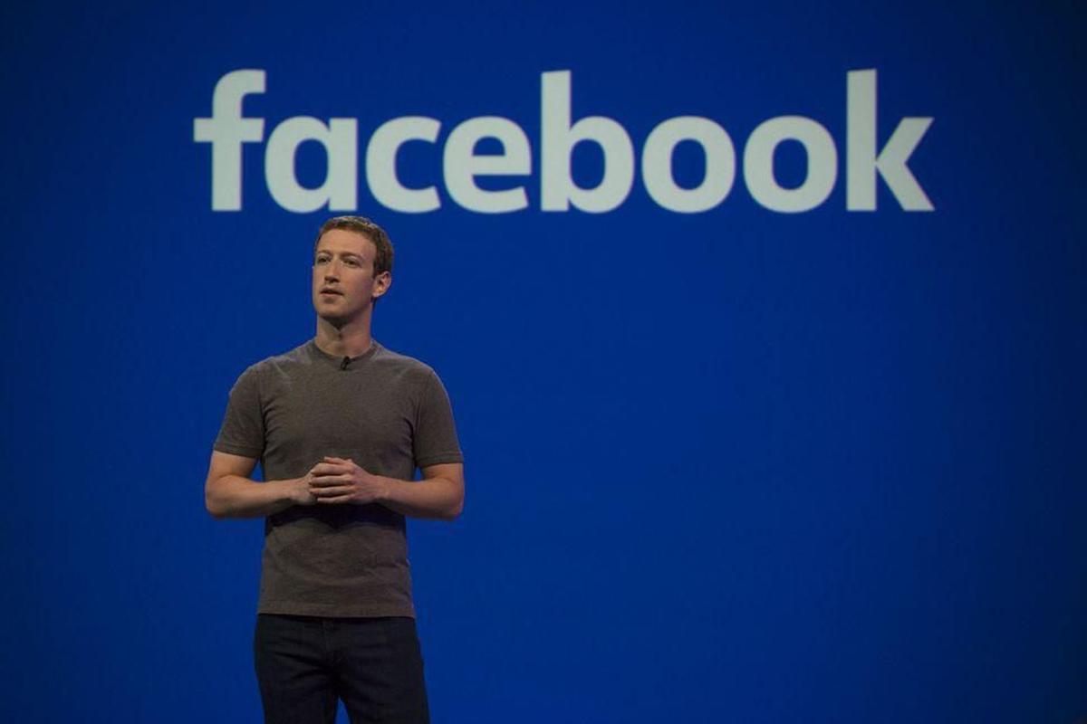 Pas kritikave, Facebook premton rishikimin e politikave mbi postimet