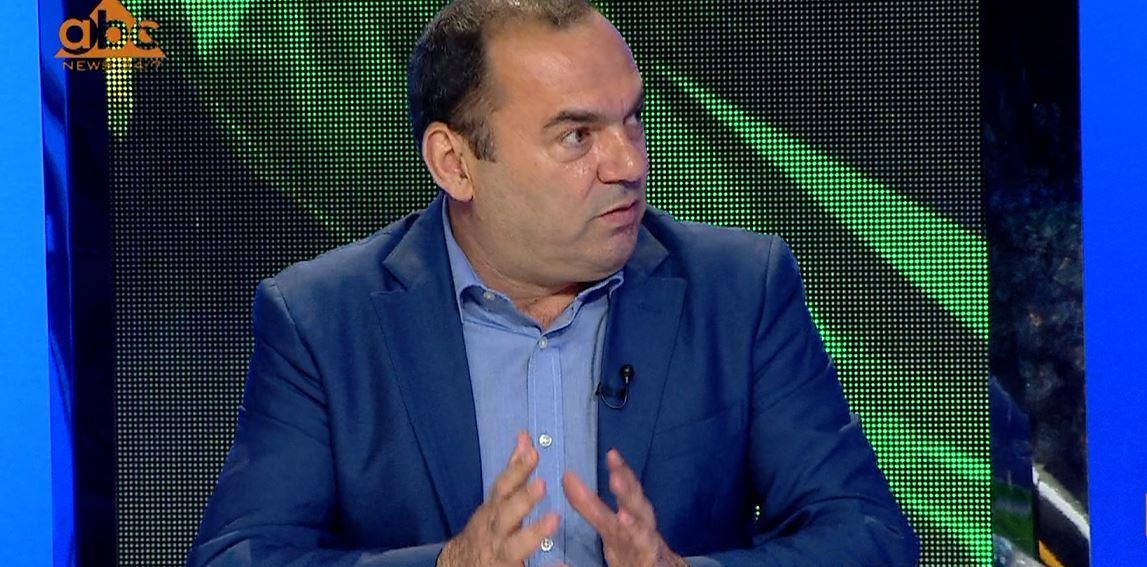 Riza: Moment prove për Tiranën, pse janë favoritë me Vllazninë