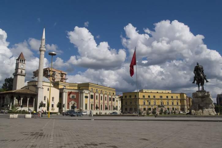 PPE: Reforma Zgjedhore do e sjellë Shqipërinë një hap afër BE
