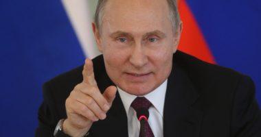 Referendum për ndryshimet kushtetuese që do i mundësojnë pushtetin Putinin deri në vitin 2036