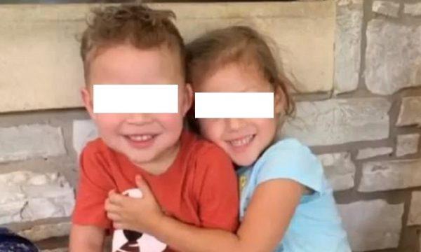 Ngjarje e rëndë në SHBA/ 37-vjeçarja vret dy fëmijët, nënën dhe veten