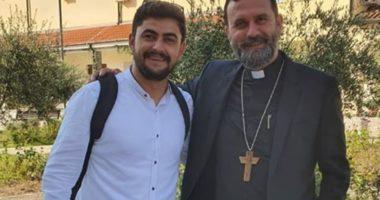 Seminaristi i ekzekutuar në Krujë, reagon Dom Gjergj Meta: Sa shumë gjana kisha me të thanë