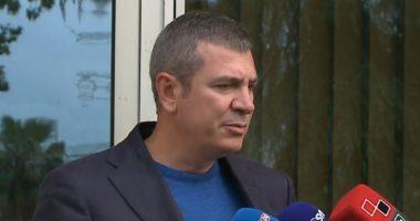 Përfundon mbledhja e Këshillit Politik, Gjiknuri: Brenda javës së ardhshme do jetë gati kuadri ligjor