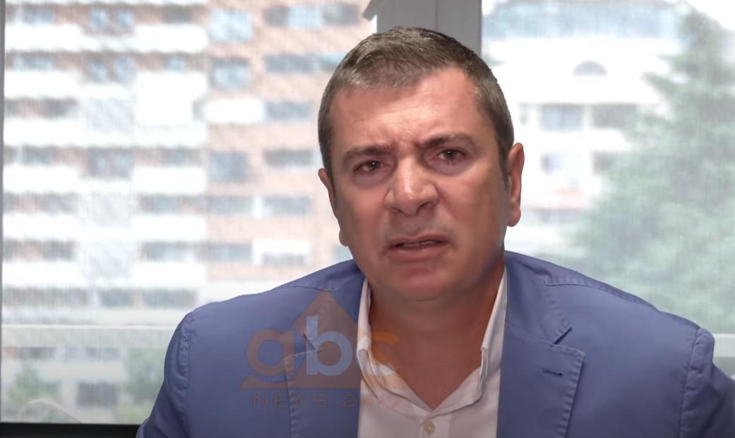 Gjiknuri për Abc News: Nuk ishte marrëveshja që pritej, por ktheu PD-në brenda institucioneve