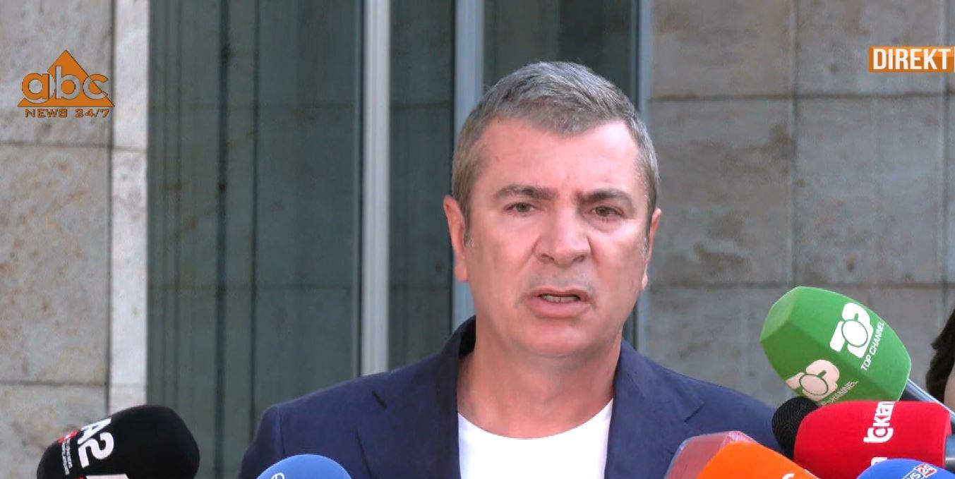 Gjiknuri: PD devijoi bisedën, kërkon sërish mandate për KQZ
