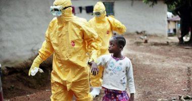 FOTO/ Bota shqetësohet për koronavirusin, por po shpërthen edhe një epidemi e re