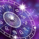Një ditë nën ritmin e duhur, çfarë parashikojnë yjet për fundjavën?