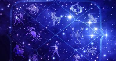 Horoskopi 2 qershor, zbuloni shenjat që do të surprizohen dhe shenjat që do përballen me sfida