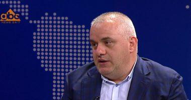 Hoxha: Përveç kultivimit të kanabisit, problem tjetër është krijimi i tregut vendas