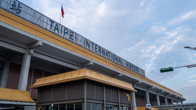 """Aeroporti i Taiwan ofron turin:""""Bëj sikur po del jashtë vendit"""" për nostalgjinë e udhëtimeve"""