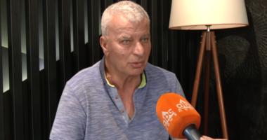 """Dedja: Skënderbeu do ishte rivali i Tiranës, Sormani nuk e """"riparon"""" dot Partizanin"""