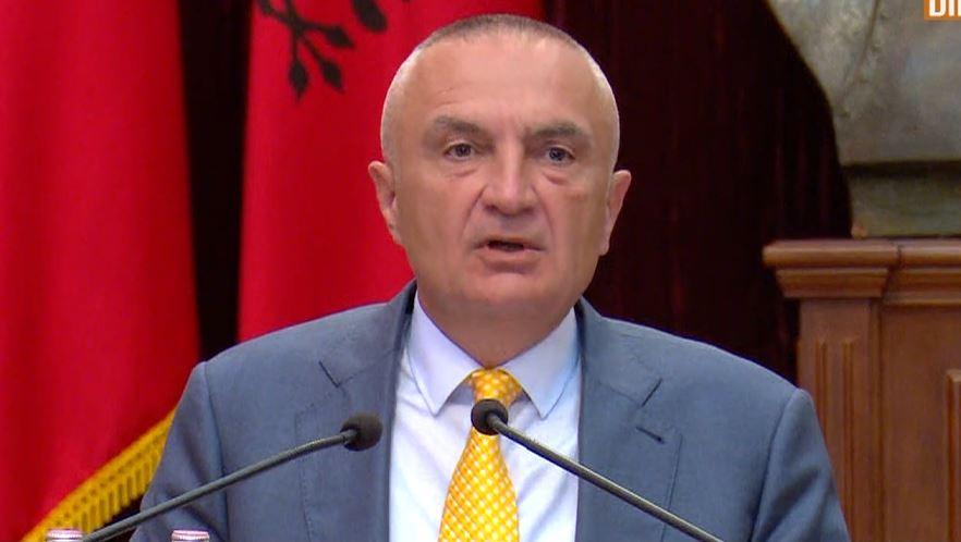 """""""Zgjedhorja"""", Meta: Opozita nuk ka vendosur si kusht qeveri tranzitore"""