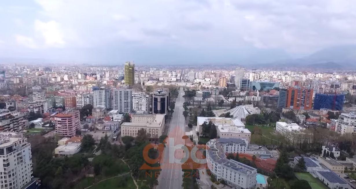 """Ekonomia shqiptare """"rrënohet"""" tre muajt e parë, COVID-19 tkurr me 2.52% rritjen saj"""