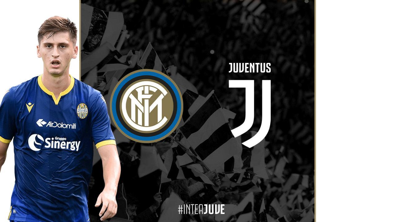 Marotta: Unë te Juventusi, lajm i rremë! Kumbulla? Sikur të zgjidhte Italinë