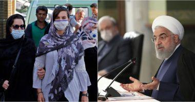 Irani bëhet vendi i parë në botë që përballet me një valë të dytë infektimesh me koronavirus