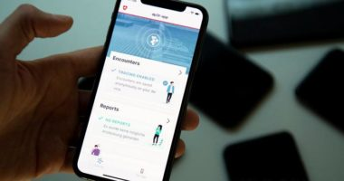 Italia aprovon aplikacionin për gjurmimin e kontaktit