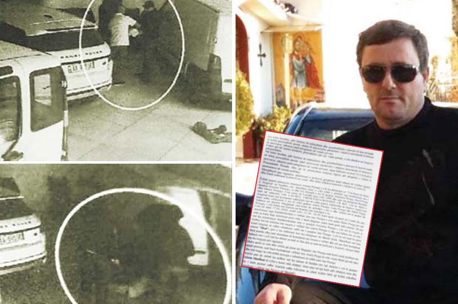Rrëmbimi dhe vrasja e Jan Prengës, arrestohet në Poloni Martin Bleta?