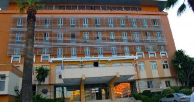 Konfirmohet me koronavirus edhe 1 specialiste e Kadastrës së Durrësit