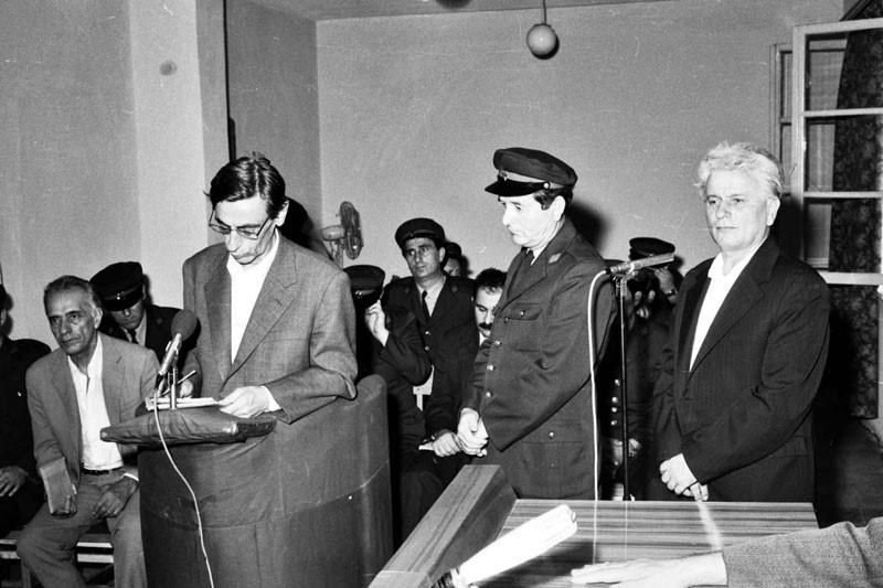 Abc/Story: Kurbani i fundit i Enver Hoxhës, si ja pastroi rrugën drejt pushtetit Ramiz Alisë