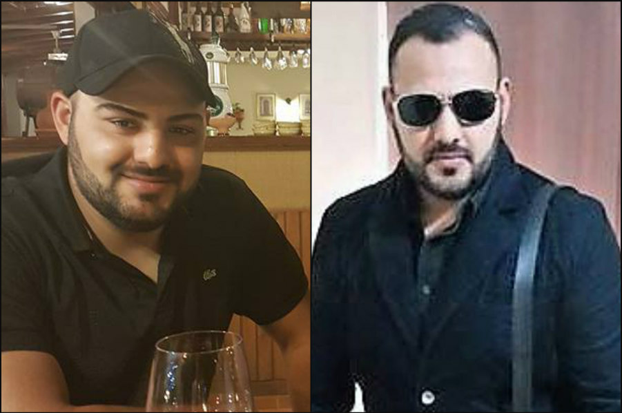"""Vritet te dera e shtëpisë 29-vjeçari grek, lidhjet me shqiptarin """"e tmerrshëm"""" Aleks Burreli"""