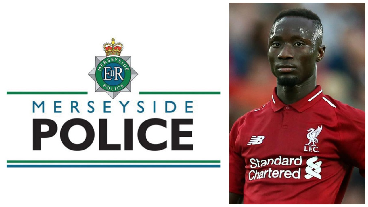 """""""Më preku dhe e refuzova atë dhe paratë"""", akuzohet rëndë ylli i Liverpool"""