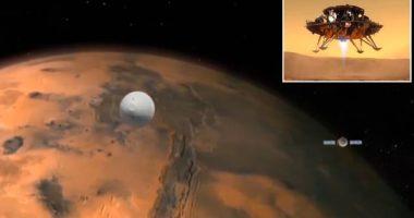 Kina pritet të kryejë misionin e parë drejt Marsit