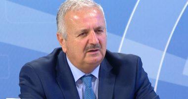 Analisti: Ndryshe nga Shqipëria elektorati në Kosovë është më reagues