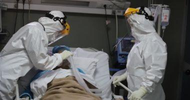 266 të sëmurë aktivë me koronavirus, ku janë vatrat më të nxehta