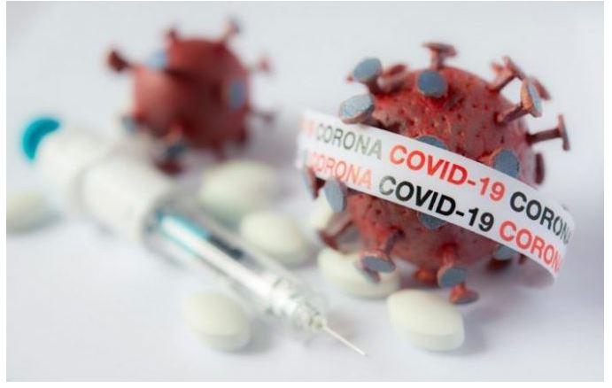 Gjendja e të shtruarve në Infektiv: 5 pacientë në terapi intensive dhe 1 prej tyre i intubuar