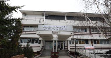 Një i vdekur dhe 36 raste të reja me koronavirus në Kosovë